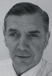 Michael Hoffman